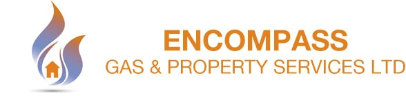 Encompass Gas & Property Services Ltd