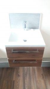 Handwash Sink