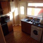 Lingey Close Sacriston - Kitchen