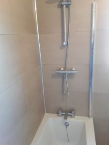 Bathroom-Shower-in-Sacriston-DH7-6XQ