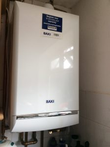 Boiler-Conversion-at-Property-in-Middridge-Langley-Park-1