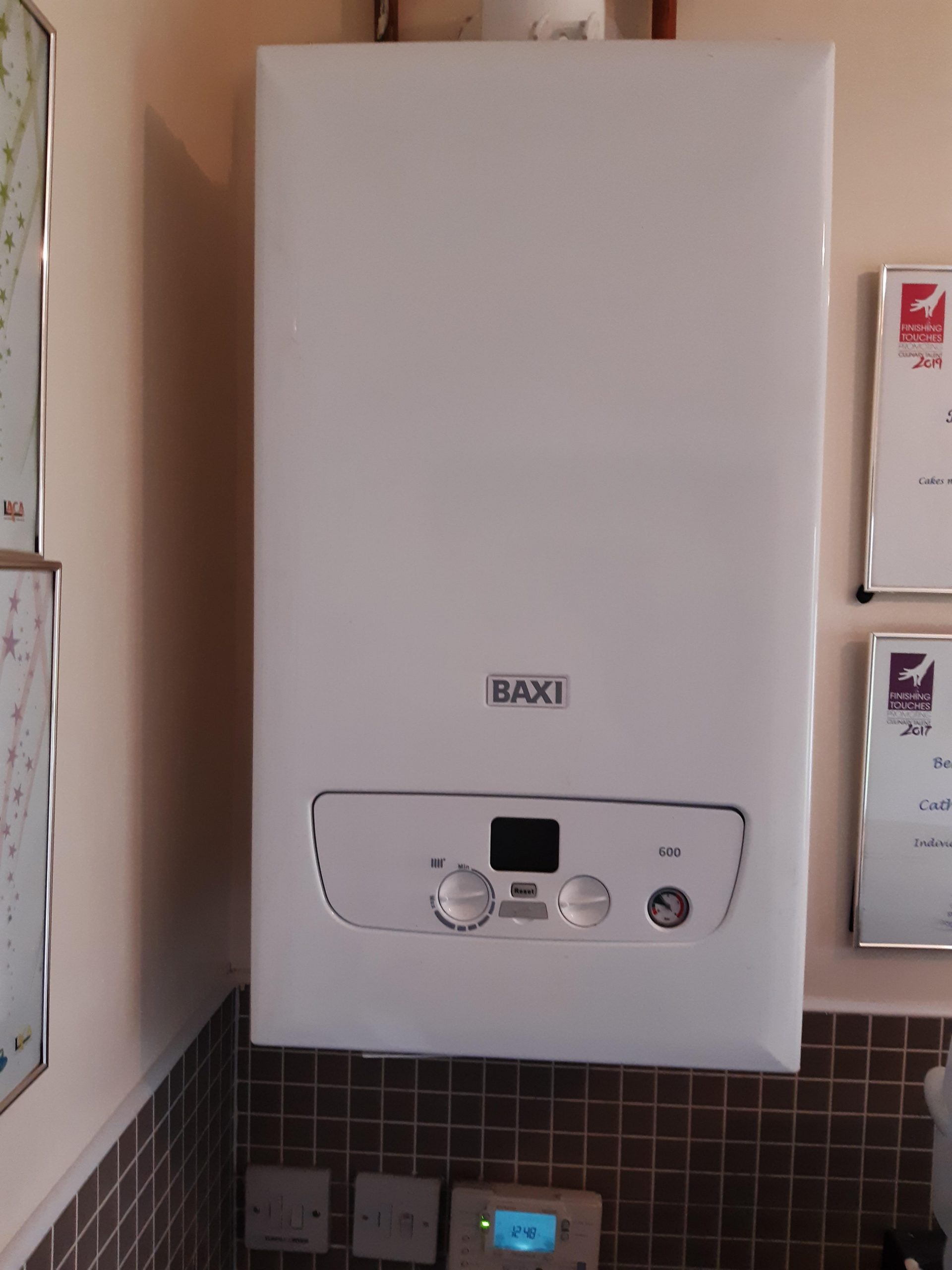 Boiler-Replacement-at-Property-in-South-Moor-Stanley