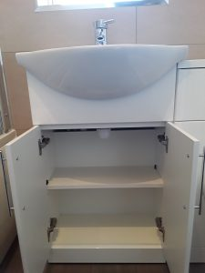 Installed-New-Handwash-Sink-in-Sacriston-DH7-6XQ