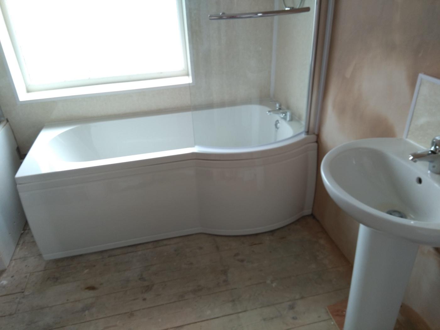 New-Bathroom-in-Leeholme-DL14-8HE
