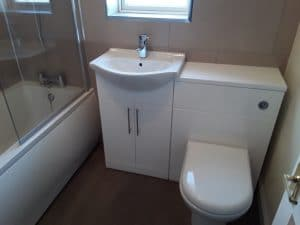 New-Bathroom-in-Sacriston-DH7-6XQ