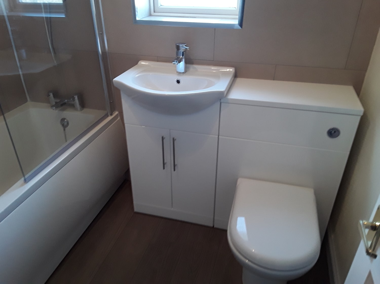 New-Bathroom-in-Sacriston-DH7-6XQ