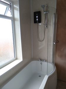 New-Bathtub-and-Shower-in-Leeholme-DL14-8HE